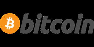 In arrivo una legge sul Bitcoin per ogni Stato USA?