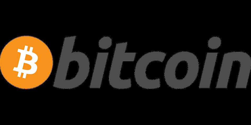 bitcoin legge