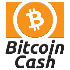 bitcoin cash trading online