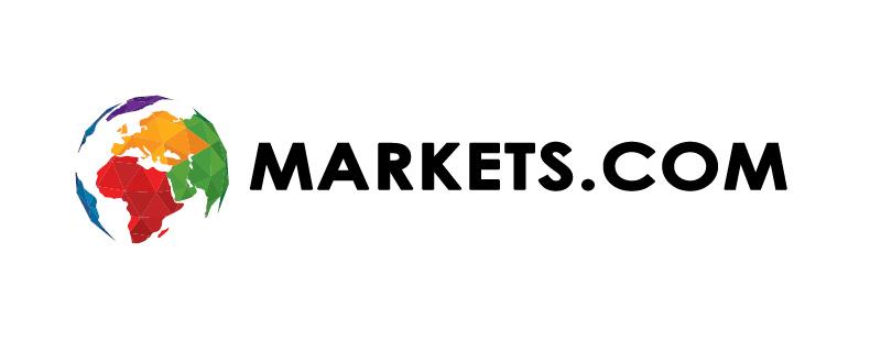 markets.com bitcoin cash