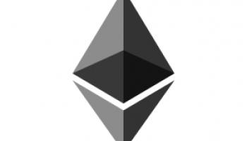criptovalute ethereum classic