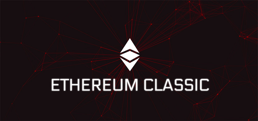 ethereum classic trading online