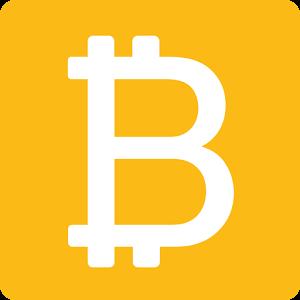 bitcoin quanto vale come funziona blockchain