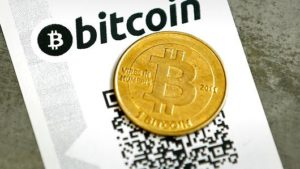 Bitcoin truffa: c'è del vero?