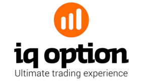 Iq Option demo: guida al conto e al broker in generale