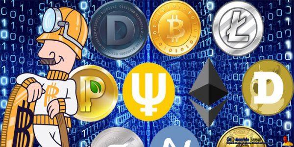 cripto valute lista